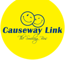 Causeway Link Knowledge Base