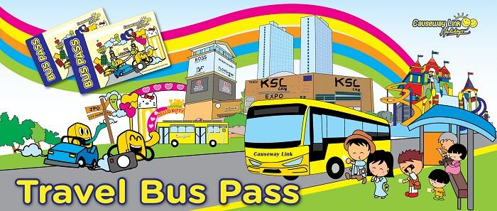 Johor-Travel-Bus-Pass
