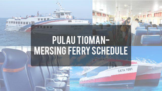 Pulau_Tioman-Mersing_Ferry_schedule